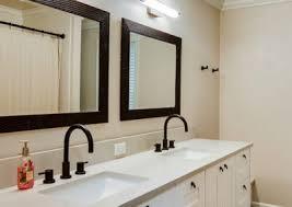 ikea kitchen cabinets in the bathroom metolius dr bathroom dendra doors