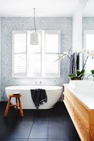 best family bathroom ideas only on pinterest bathrooms design 84