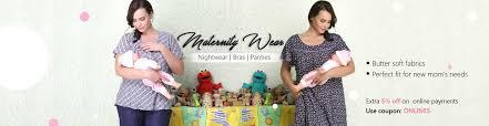 maternity clothes online maternity clothes online india buy maternity wear maternity