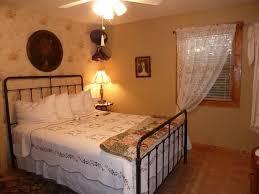 Vanity In Bedroom Vanity In Bedroom Picture Of Breath Of Heaven Bed And Breakfast