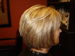 caramel lowlights in blonde hair golden blonde hair with lowlights hair style and color for woman