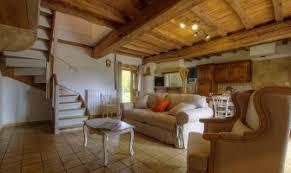 chambre d hotes rhone alpes gîtes et chambres d hôtes de charme en rhône alpes gîtes de