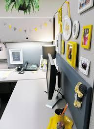 2168 best home decor images on pinterest cubicle ideas house