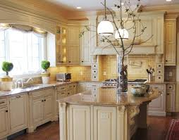 tuscan kitchen design ideas best 25 tuscan kitchen design ideas on mediterranean