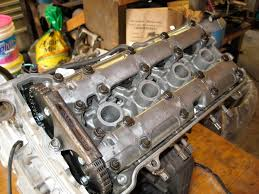 honda cr 600 for sale engine gurus needed complete engine rebuild pics cbr forum