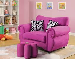 Kids Living Room Home Design Ideas - Kid living room furniture