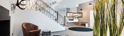 Esszimmer Altbau Moderne Küche Im Altbau Von Träume Ideen Raum Geben Homify