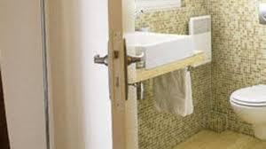 idee deco wc zen idées décoration toilettes wc magispace fr lhabillage deco