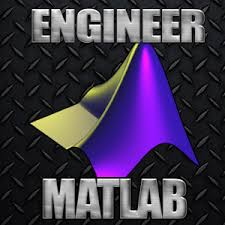 engineer apk app learn matlab for engineer apk for windows phone android