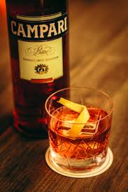 campari negroni campari u2013 drinks enthusiast