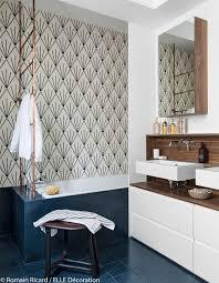 Retro Bathroom Flooring Best 25 Retro Bathroom Decor Ideas On Pinterest Mirror Wall