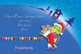 wish you a merry christmas free christmas eve ecards greeting