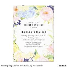 lunch invitation cards 127 best wedding bridal luncheon invitations images on