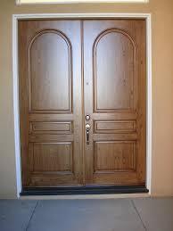 Design House Locks Reviews Door Handles Entry Doors And Handels Handles Reviewentry Los