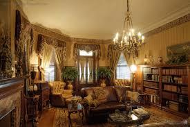 Carson Mansion Floor Plan by Modest Carson Mansion Interior Models 1600x1085 Eurekahouse Co