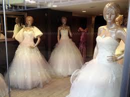 robe de mariã e sur mesure pas cher acheter sa robe de mariée à istanbul oui mais où