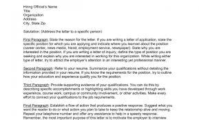 italian cover letter italian letter salutations i consent to the