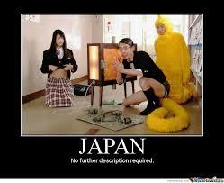 Japan Memes - funny japan memes memes pics 2018