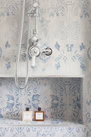 bathroom new blue bathroom tile luxury home design best and