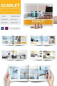 home interior design catalogs free interior design catalogs www napma net