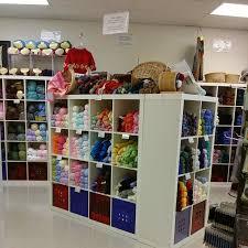Jenlea Shoe Storage Cabinet Yarn Storage Cabinets Finelymade Furniture