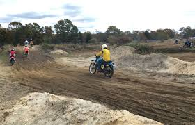 motocross racing videos youtube nesco vintage dirt bike track chin on the tank u2013 motorcycle