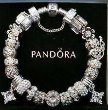 sterling bracelet charms images Pandora family friends fashion charms and charm bracelets ebay jpg