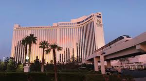 Hotels In Las Vegas Map by Enjoy Your Stay In Las Vegas At Westgate Las Vegas Resort U0026 Casino