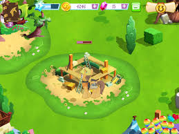 download building a house game zijiapin