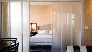 Custom Room Dividers by Transform The Art Of Custom Storage Closets Home Offices