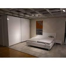 venda schlafzimmer venda schlafzimmer sibilla nur 874 00 statt 3 705 00 xxxlutz