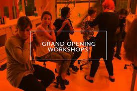 atelier emmanuel u2013 top hair salon day spa in san francisco