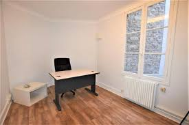location bureau particulier location bureaux 17 75017 11m2 id 342235 bureauxlocaux com