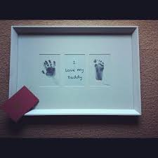 s day present image result for fathers day gifts from baby gifts