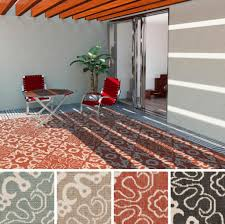 Large Outdoor Area Rugs by Cheap Outdoor Rug Cievi U2013 Home