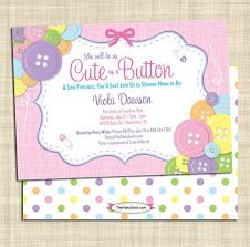 as a button baby shower decorations 30 best as a button baby shower images on a