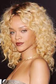 Hochsteckfrisurenen Curly Sue by 337 Best Frisuren Ideen Images On 2014 Hairstyles