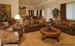 Southwest Living Room Furniture Southwest Furniture Southwestern - Lazy boy living room furniture sets