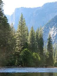 Yosemite Topo Map Yosemite Topo U2013 Total Escape