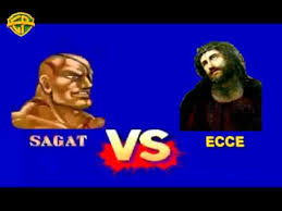 Fresco Jesus Meme - potato jesus know your meme