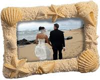 themed frames themed photo frames truly wedding favors