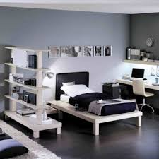 exemple deco chambre exemple deco chambre ado garcon design bedrooms rooms