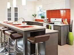 decore cuisine vous aimerez aussi je dé les 15 plus belles cuisines