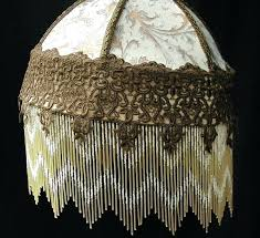 victorian l shades with beaded popular beaded l shades for sale 120 very cool diy ideas home so