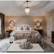 bedroom decorating ideas and pictures warm and cozy master bedroom decorating ideas 29 homedecort