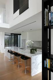 104 best kitchens images on pinterest kitchen modern kitchens
