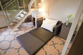 Comfort Hotel Singapore Hotel Dorsett Singapore Singapore Booking Com