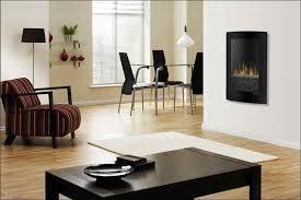 Interior Gas Fireplace Entertainment Center - living room awesome wall fireplace electric electric fireplace