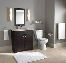 Home Depot Bathroom Homedepot Bathroom Design Ideas Remodels Amp - Home depot bathroom designs