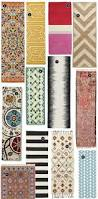 coffee tables carpet runners by the foot jcpenney rugs